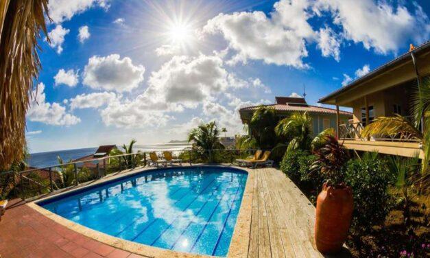 Zonvakantie Bonaire | Vluchten, transfers & verblijf voor €699,-