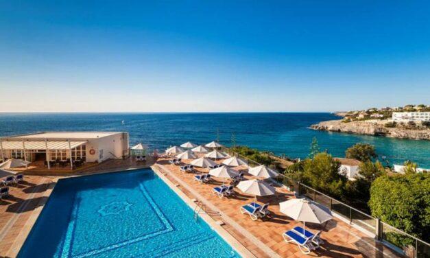 All inclusive 4* luxe @ Mallorca €448,- | Vertrek in oktober 2019