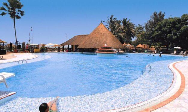 Super last minute naar Gambia | Incl. ontbijt in 4* hotel voor €499,-