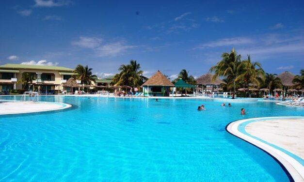 Take me to Cuba | Luxe 4* all inclusive vakantie voor €789,- p.p.