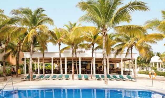 Luxe 4* vakantie Mexico | Ultra all inclusive verblijf RIU hotel €859,-