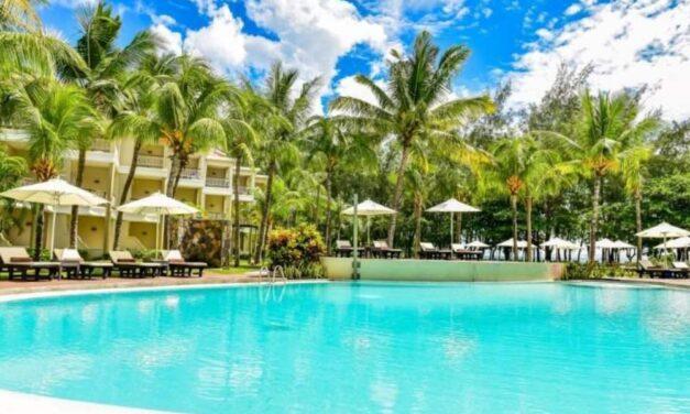 Super last minute naar paradijselijk Mauritius | incl. ontbijt + diner