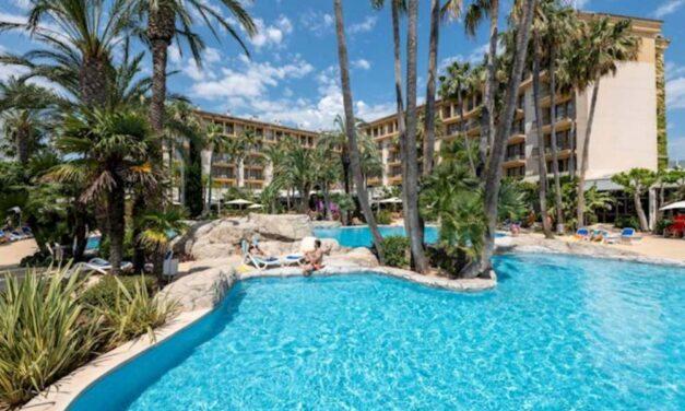 Luxe last minute all inclusive @ Mallorca | 10 dagen nu maar €499,-