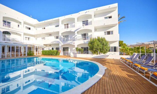All inclusive naar Mallorca | 8 dagen incl. vroegboekkorting €449,-