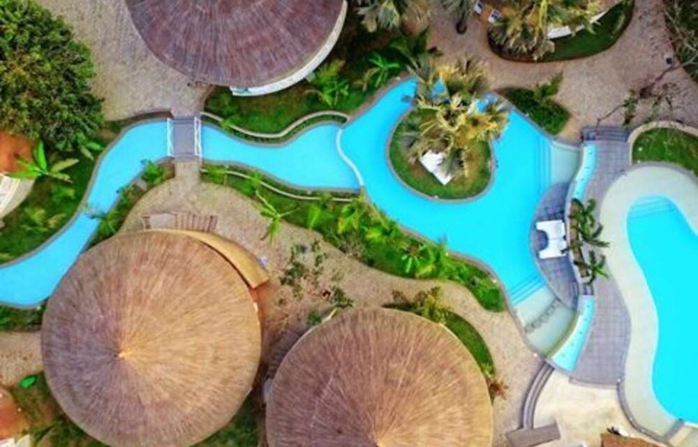 Yes! Super last minute @ Afrikaans Gambia | Incl. 4* Adults only resort