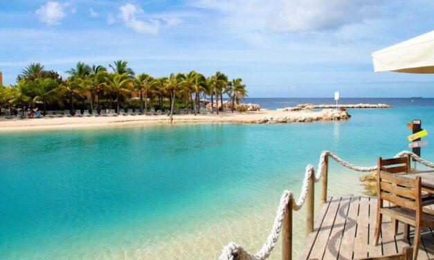 Laatste kamer deal! Bounty Curacao | 9 dagen zon, zee & strand €589,-