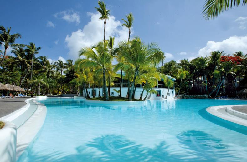 Last minute @ de Dominicaanse Republiek! | All inclusive 4* deal!