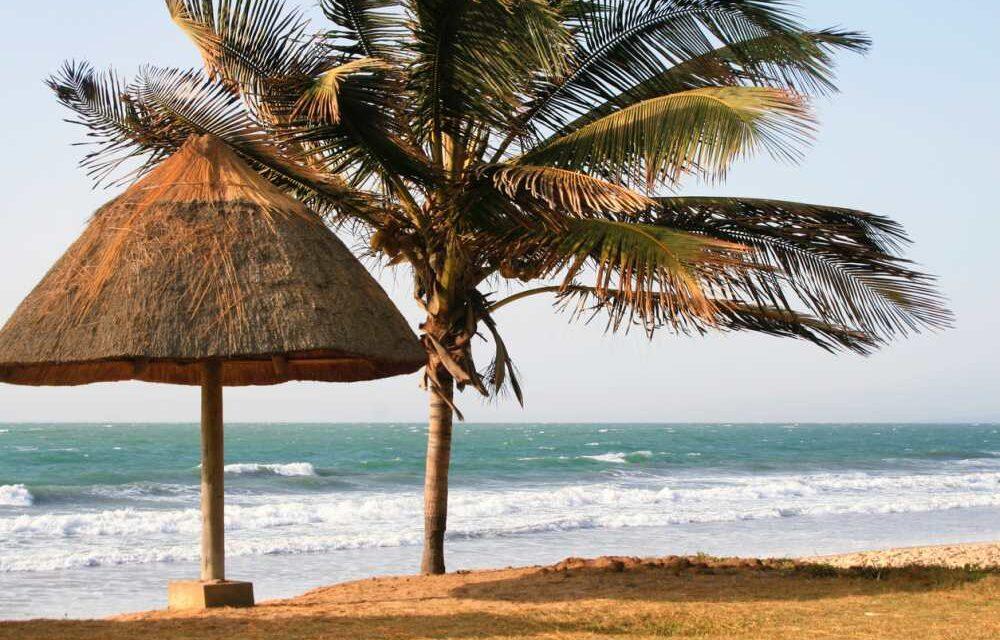 Het altijd zonnige Gambia | 8 dagen in 4* complex voor €499,- p.p.