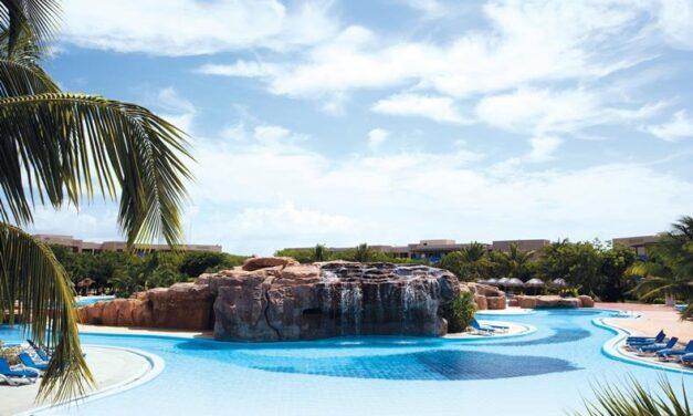 4* Luxe @ Caribisch Cuba | All inclusive met 45% korting nu €799,-