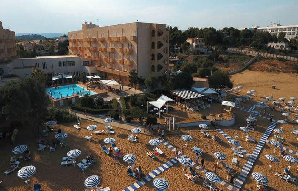 Last minute naar het prachtige Sicilië | 8 dagen 4* all inclusive €299,-