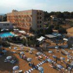 Last minute naar het prachtige Sicilië | 8 dagen 4* all inclusive €349,-