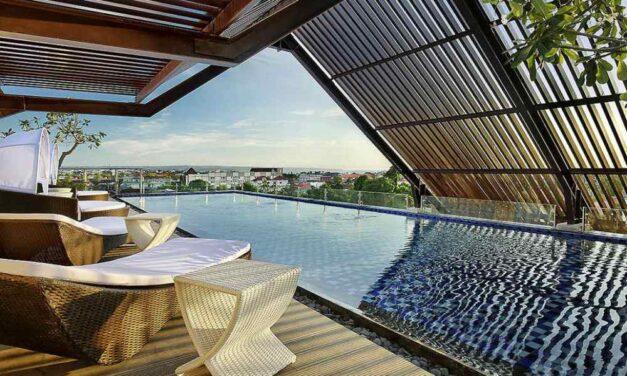 13-daagse vakantie Bali slechts €686,- | Incl. KLM vluchten, ontbijt & meer