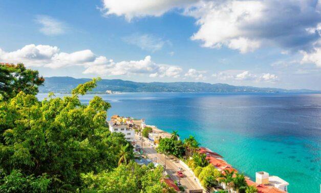 Sun is shining @ Jamaica | 9 dagen zon en strand voor maar €699,-