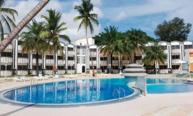 Luxe 4* all inclusive vakantie Gambia   Last minute 8 dagen nu €699,-