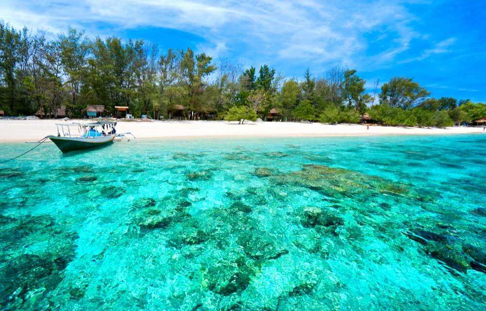 Paradijs op aarde: de Malediven | 9 dagen met volpension