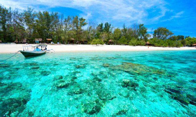 Paradijs op aarde: de Malediven   9 dagen met volpension