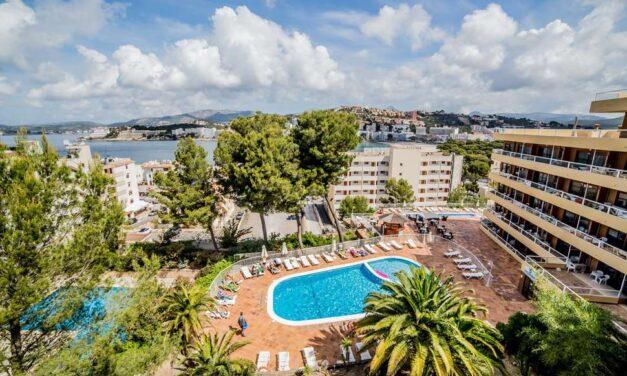 Early bird mei 2020: Mallorca €178,- | Incl. vluchten + fijn appartement