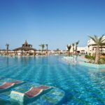 Winterzon deal! 5* luxe @ Kaapverdië | All inclusive deal slechts €889,-