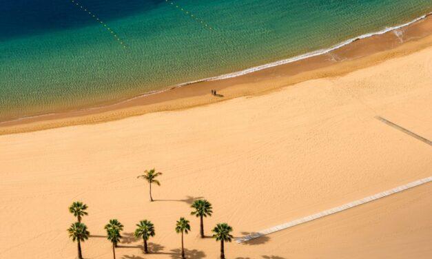 YES! 10 dagen genieten @ Tenerife! | Mei 2020 voor slechts €272,- p.p.