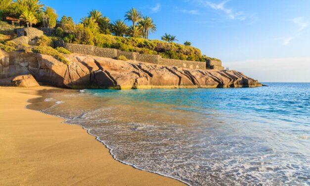 All inclusive 4* vakantie @ Tenerife | Last minute deal voor €502,-