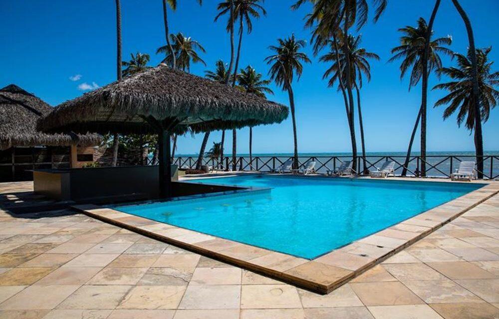 Genieten in zonnig Brazilië | 9 dagen zon, zee & strand voor €616,-