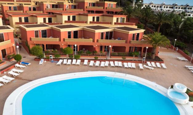 Geniet van de zon @ Tenerife | 8-daagse last minute voor maar €380,-