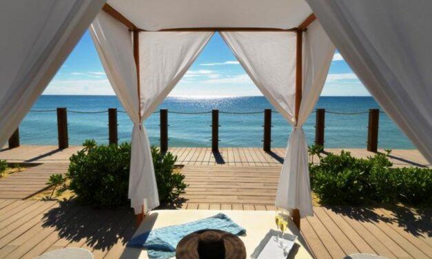 Paradise alert: tropisch Mexico slechts €759,- | Nu mét 53% korting!