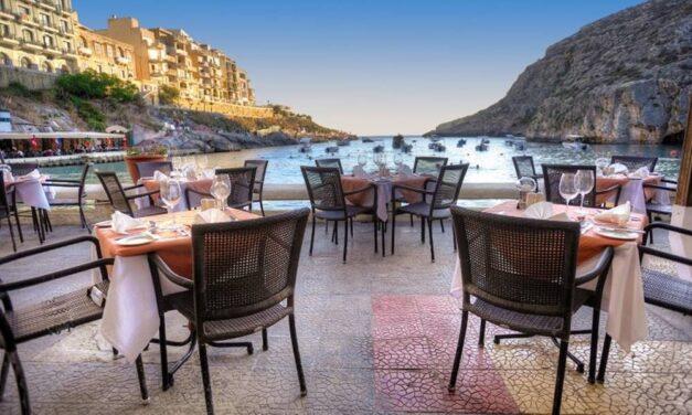 Heerlijke vakantie @ Malta | 8 dagen incl. ontbijt voor slechts €384,-