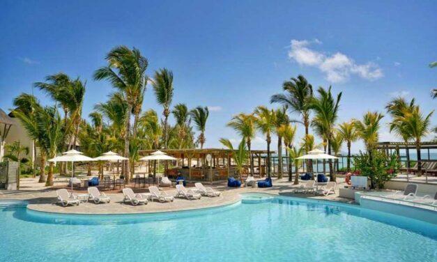 Ultieme droom: 4* Sensimar Lagoon Mauritius   10 dagen all inclusive