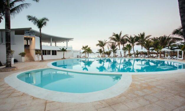 All inclusive Dominicaanse Republiek | Met infinity pool €749,-