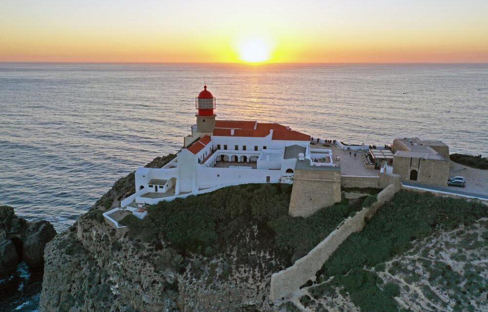 Mijn onvergetelijke zonvakantie in de Algarve!   Family trip