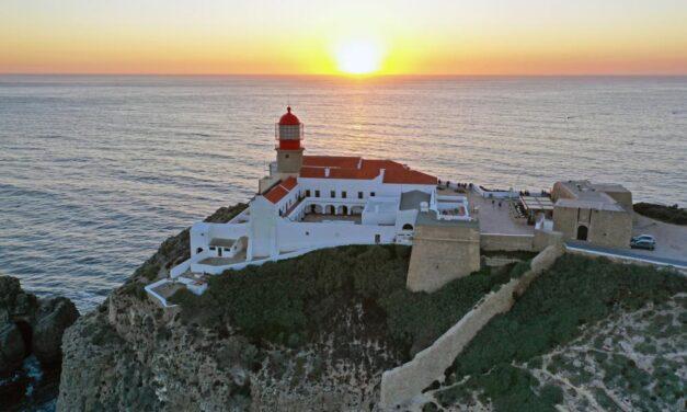 Mijn onvergetelijke zonvakantie in de Algarve! | Family trip