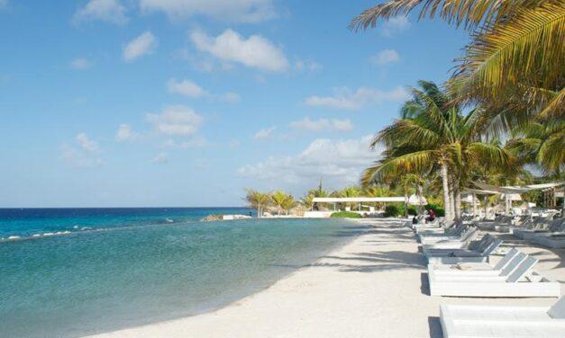 9 dagen last minute genieten @ Curacao   4* Verblijf voor €699,- p.p.