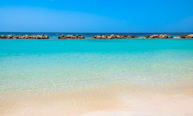 Last minute Curacao   Incl. huurauto & top resort (8,4/10) €671,- p.p.