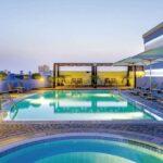 4* Vakantie in bucketlist bestemming: Dubai | Vroegboekkorting nu €565,-