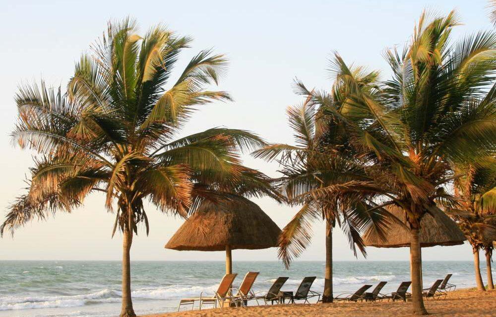 Yes! Last minute zon @ Gambia | 8 dagen incl. vlucht & ontbijt = €360,-