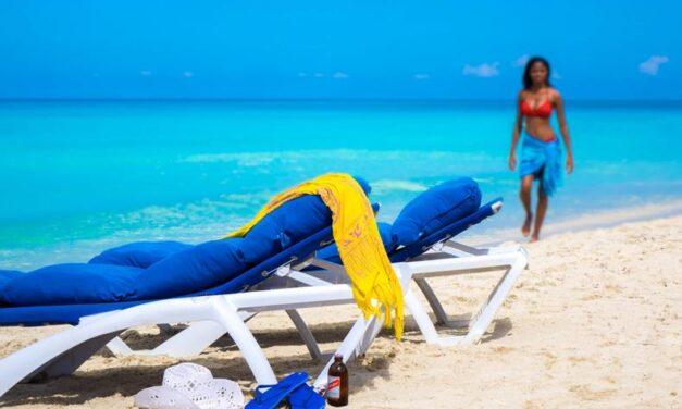 Super last minute Jamaica deal!   9 dagen tropisch genieten voor €599,-