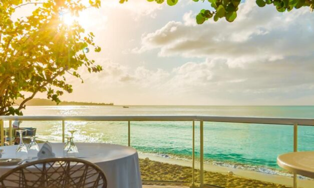 9-daagse last minute Jamaica deal | Nu voor slechts €758,- per persoon