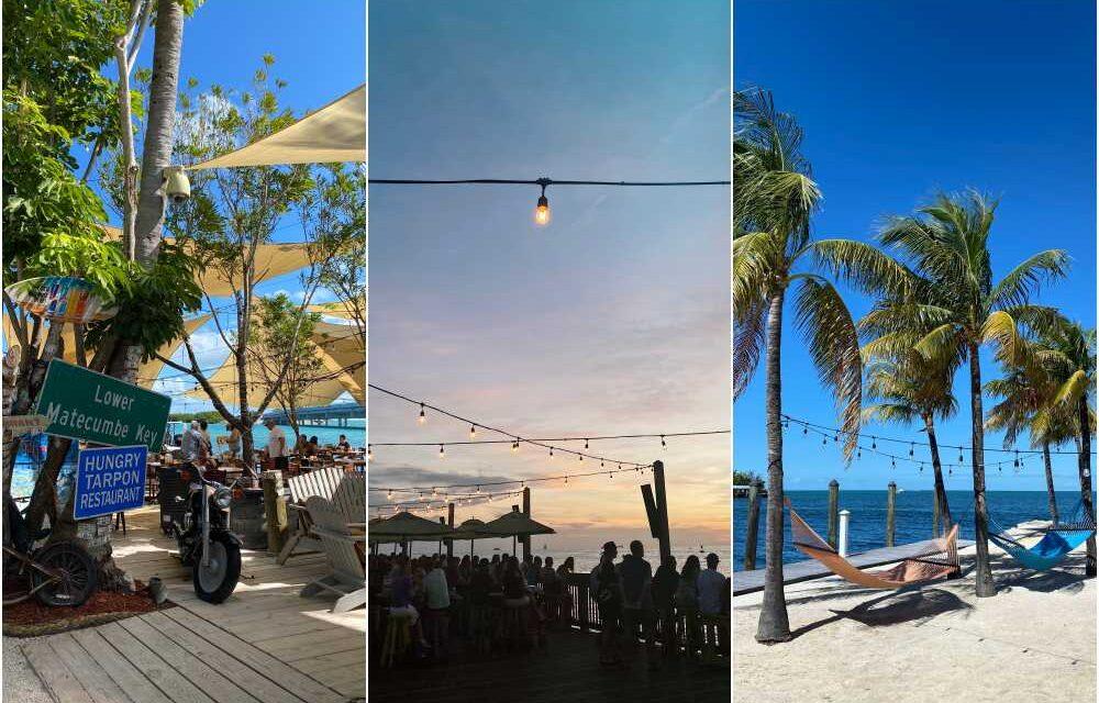 De leukste plekken van Miami (incl. uitstapjes) | Miami Beach & meer…