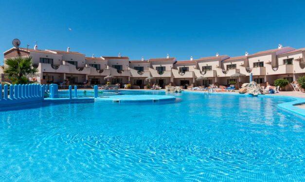 WOW! 8-daagse zonvakantie @ Menorca | Mei 2020 nu voor €227,-
