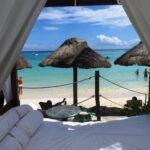 All inclusive 9-daagse Mexico deal | Vroegboekkorting nu €854,- p.p.