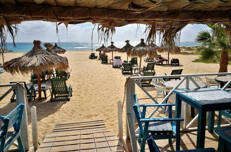 Let's go! Last minute naar Kaapverdië | Incl. top verblijf (8/10) €560,-