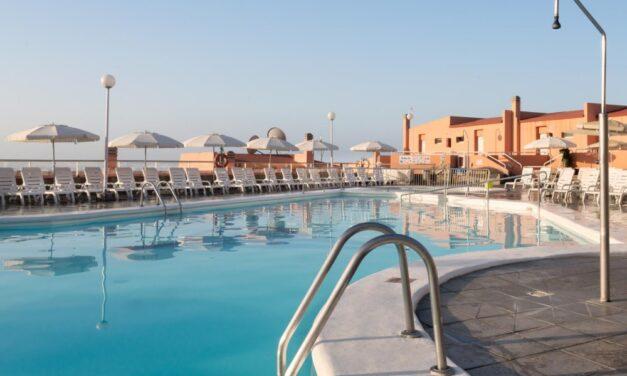 Zon, zee & strand @ Gran Canaria | 8-daagse last minute nu €289,-