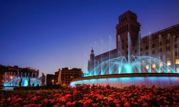 Koopje: 3 dagen Barcelona €83,- | Vlucht & hotel (8/10) in het centrum