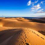 Vier de zomer @ Gran Canaria | 8 dagen zon & strand voor €319,-