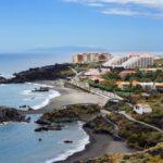 Laatste kamer! 8 dagen La Palma voor €174,- | incl. top verblijf (8/10)
