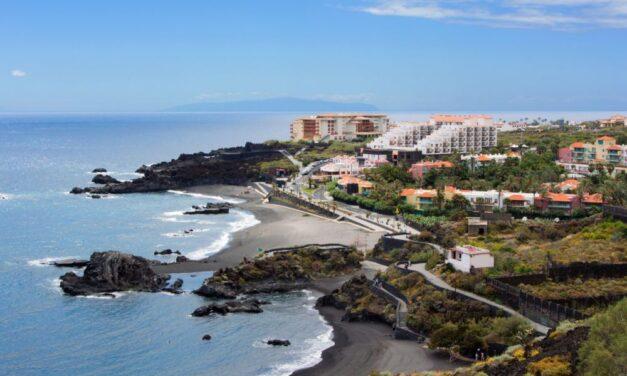Laatste kamer! 8 dagen La Palma voor €174,-   incl. top verblijf (8/10)