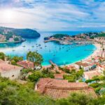 Time to relax @ Mallorca | Last minute genieten slechts €199,- p.p.