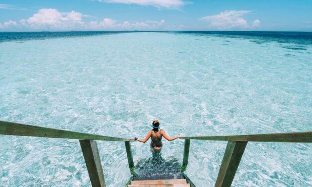 TUI kortingscodes – Bespaar deze week tot €200,- op jouw vakantie!