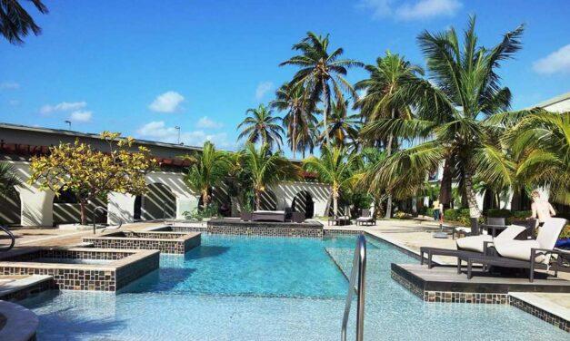 Ontdek het tropische Aruba | Complete 9-daagse zonvakantie